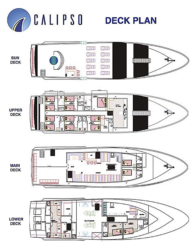 Deck Plan Unbranded opt