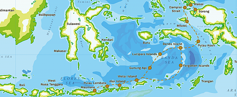 Mermaid Map BioDiversity Special 1024x587 opt