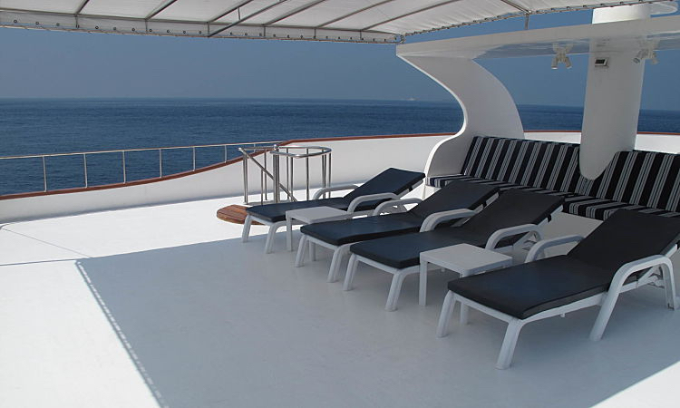CDSun deck shadedarea opt