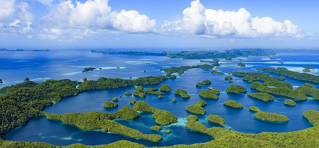 Palau Islands destination shutterstock 525841729 opt