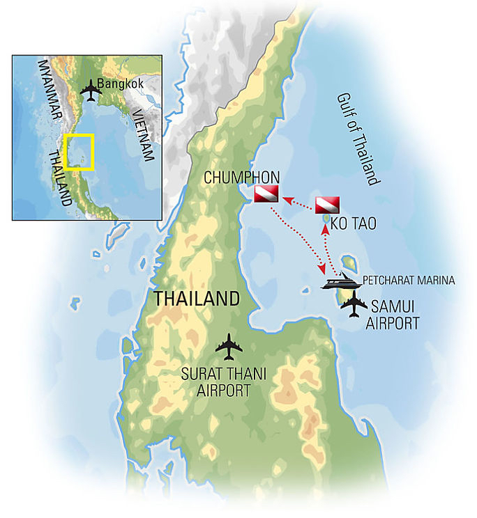 Gulf of Thailand XL opt